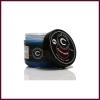 Sapphire Ceramic Wax