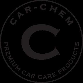 Car-Chem